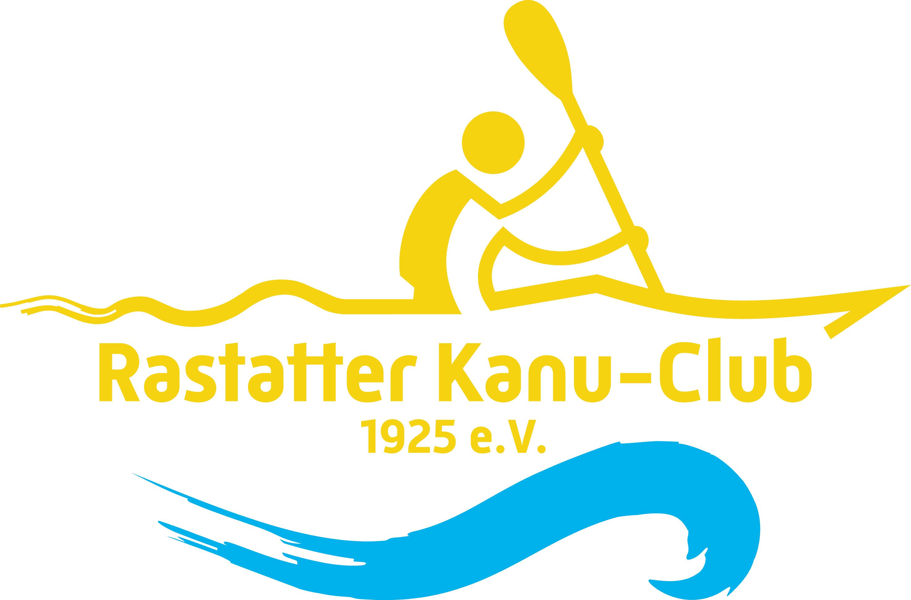 Rastatter Kanuclub 1925 e.V.